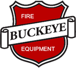 Buckeye Fire Equipment
